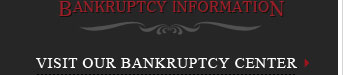 Visit Our Bankruptcy Center
