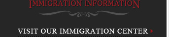 Visit Our Immigration Center